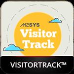VisitorTrack