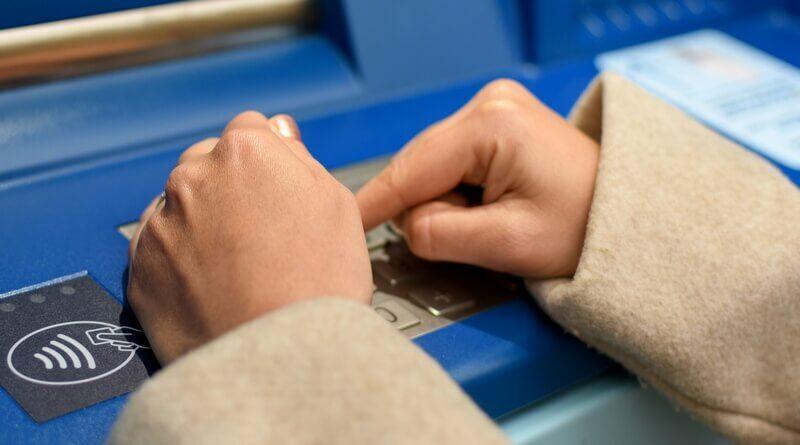 National Bank of Nigeria Adopts Biometrics