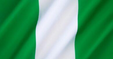 flag-of-nigeria