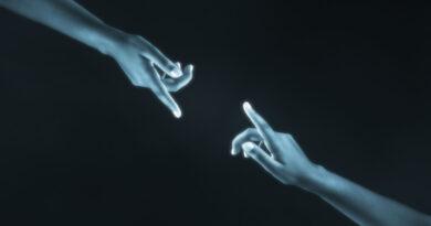 multimodal-biometrics-2canadians-wants-a-future-with-biometrics