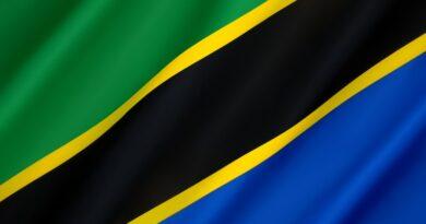 tanzania-border-biometric-passport