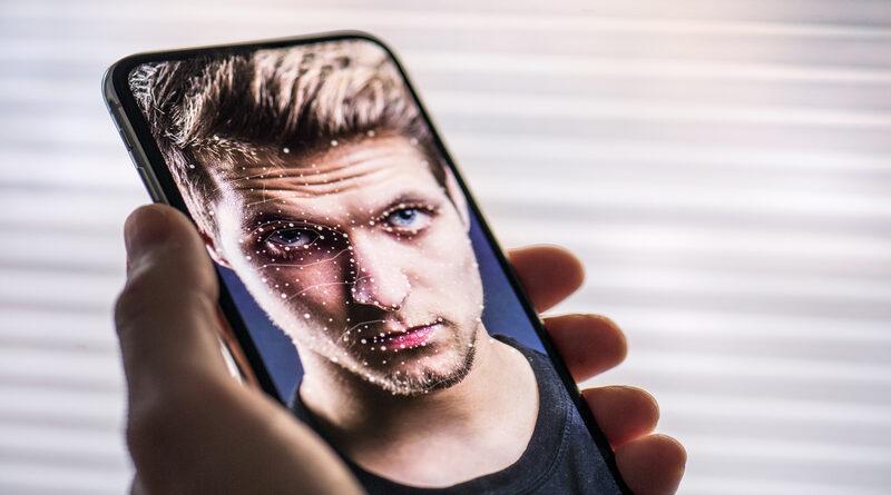 behaviometrics-going-to-break-through-the-traditional-smartphone-security-system
