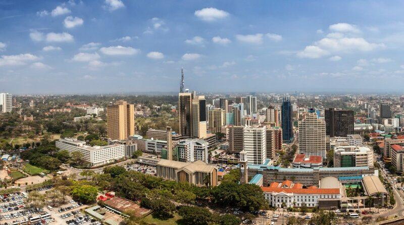 biometric-deduplication-system-to-ensure-reliability-in-general-election-of-kenya