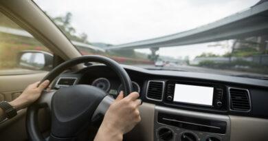lebanon-to-begin-biometric-registration-for-driving-license