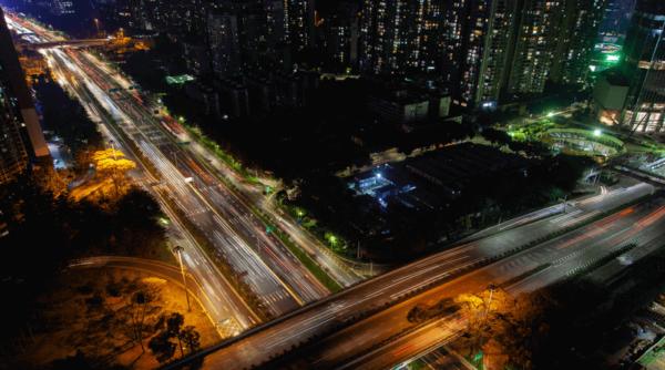 no-more-jaywalk-in-china-for-biometric-monitoring-protocol