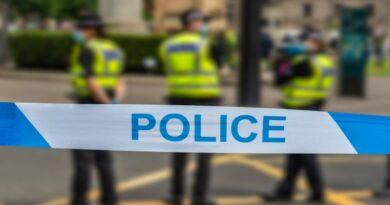 uk-police-getting-new-fingerprint-identification-system-on-field-duty