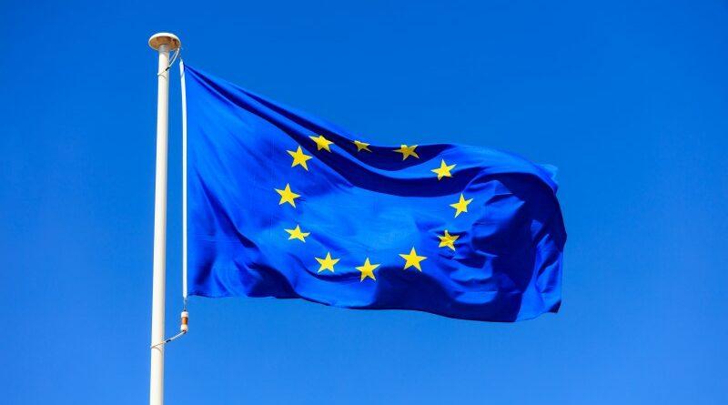 eu-adds-biometric-automated-fingerprint-identification-system-in-border