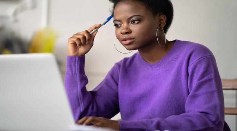 mandatory-biometrics-verification-to-attend-exams-in-nigeria