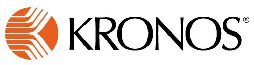 Biometric-fingerprint-time-clock-software-for-kronos