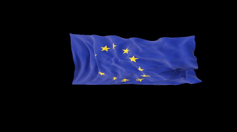 eu-commission-proposes-biometric-fingerprints-in-id-cards