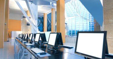 how-to-integrate-biometric-fingerprint-reader-on-windows-7