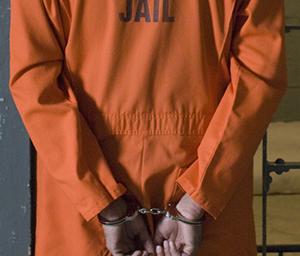 biometric-fingerprint-jail-inmate-visitor-identification