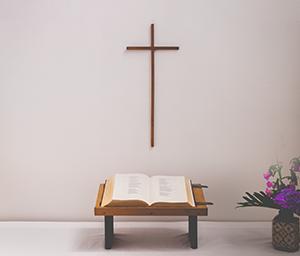 church-membership-management