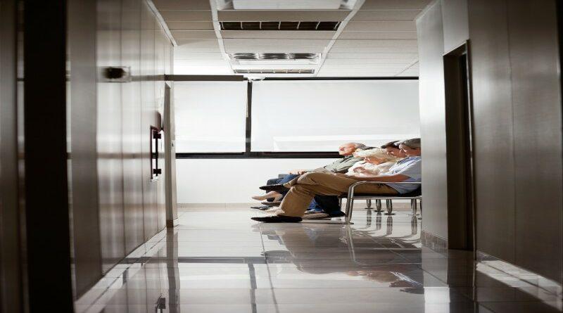 visitor-management-system-for-hospitals