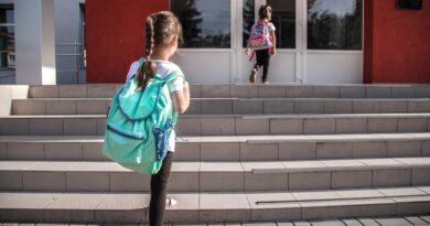 visitor-management-system-for-schools