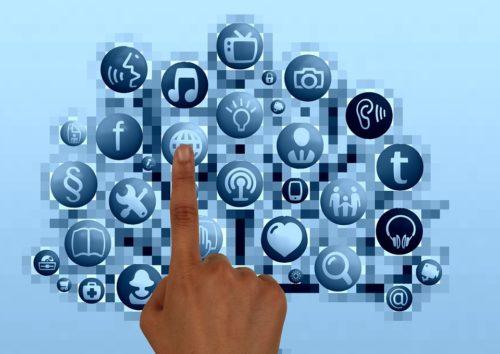Top 5 Biometric Fingerprint Scanner App for ID Verification