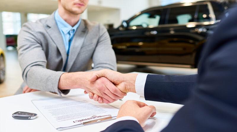 Car Rental Giant Hertz Deploys Biometric To Improve Customer Experience