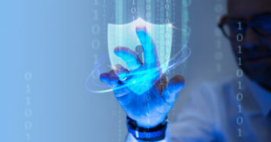 Why-Industries-Use-RightPunch-Biometric-Time-Clock-with-Kronos