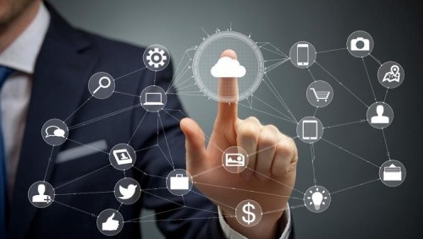 Role-of-biometric-in-cloud-computing
