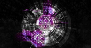 The-Necessity-of-Biometric-Identification
