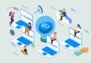 remote-team-performance-management-best-practice