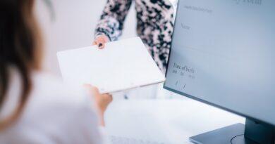 Why-companies-can-fail-HIPAA initiative