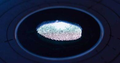 biometric-in-education
