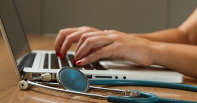 Initiate-HIPAA-Complaince