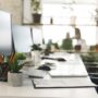 Back to the Office: How You Should Manage the Return to Work After the Lockdown