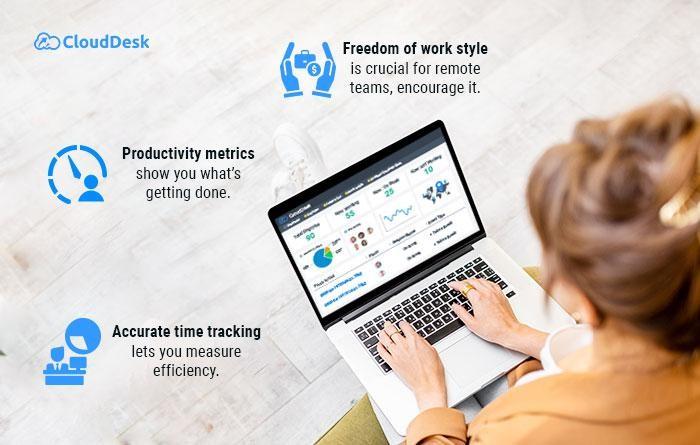 productivity-metrics-for-remote-work