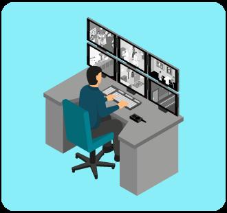 Video-Surveillance-clouddesk
