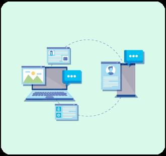 Web-App-Activity-Monitoring-clouddesk