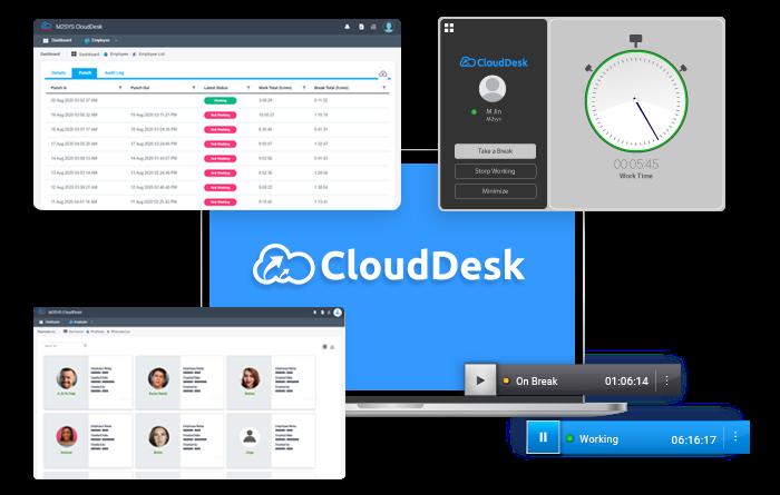 mutual-trust-cloud-desk