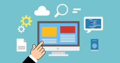 web-hosting