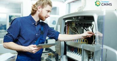 preventative-maintenance-checklist-simple-guide-cloudapper-cmms