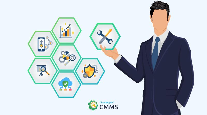 preventative-maintenance-checklist-simple-guide-cloudapper-cmms-infographic