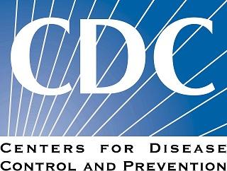 cdc-global-health-haiti-zambia-and-the-dominican-republic