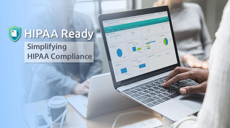 hipaa-ready-hipaa-compliance-software