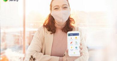 CloudApper-Safety-simplifies-OSHA-recordkeeping