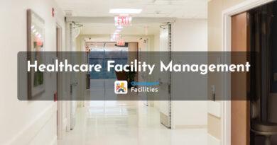 Healthcare-Facility-Management-Application-for-Hospitals-&-Clinics