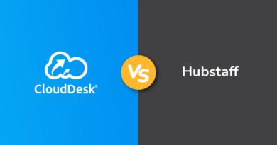 CloudDesk-vs-Hubstaff-Better-Productivity-Tracking-Software