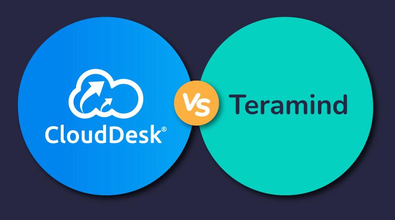 CloudDesk-vs-Teramind