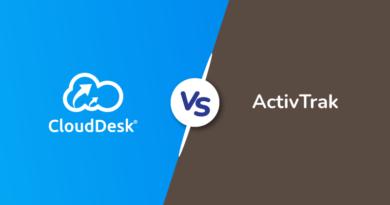 CloudDesk-vs.-ActivTrak