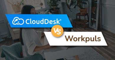 Clouddesk-vs-Workpuls