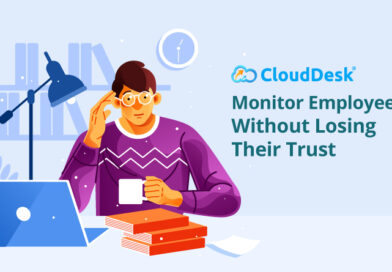 Monitor-Employees-Without-Losing-Their-Trust
