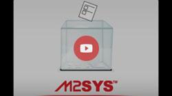 M2SYS Technology TrueVoter™ Biometric Voter Registration System Deployed in Yemen