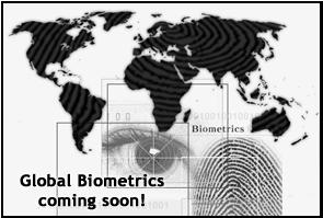 Global-Biometrics
