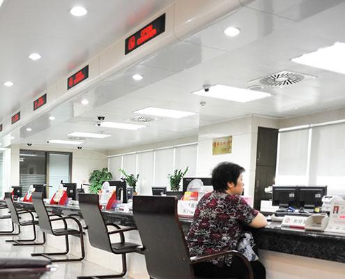 Biometrics for financial services identity management platforms