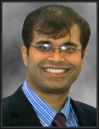 mizan-rahman-founder-ceo-and-cto-m2sys-technology