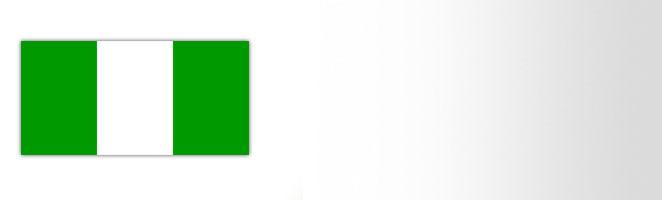 Biometric Identification for Half a Million Nigerian Federal Employees
